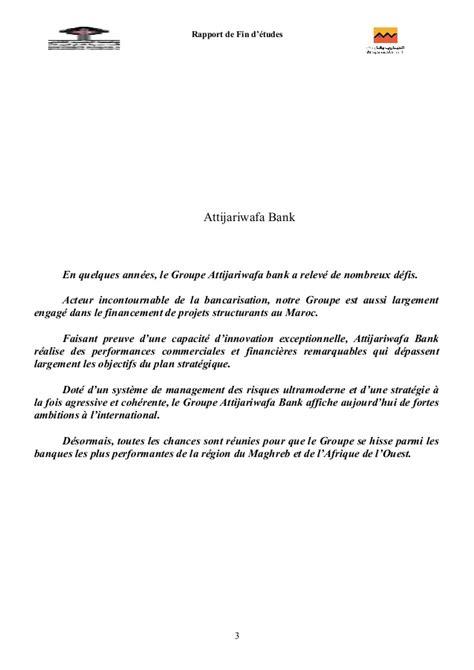 Lettre De Domiciliation Entreprise Modele Attestation Employeur Vehicule De Fonction Document