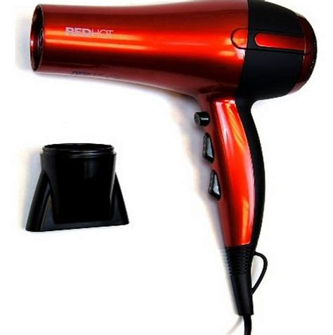 Hair Dryer Air Concentrator air styler