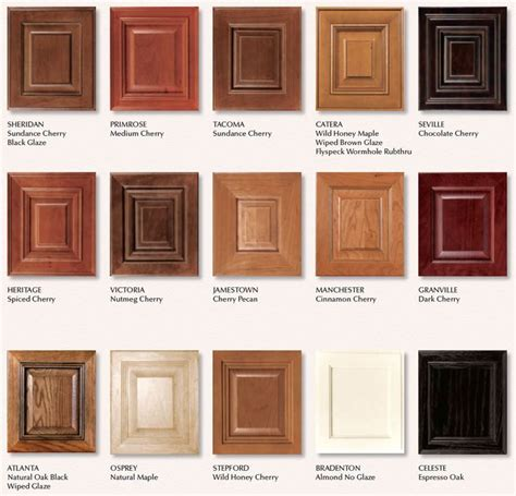 color choices for kitchen cabinets arlington in espresso cherry kitchen cabinets color
