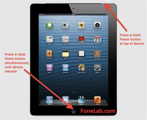 boat browser for tablet unlocked solved ipad can t slide to unlock here is the fix