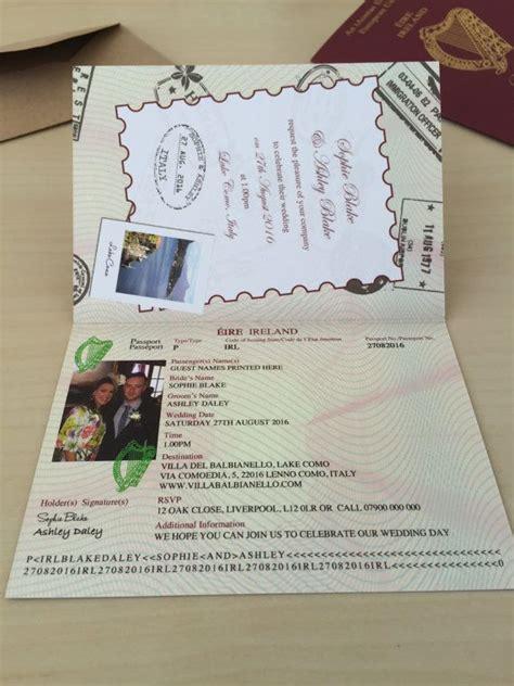 diy wedding invitations canada the best wedding invitations ireland ideas diy and
