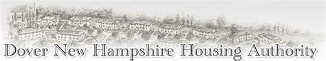 dover housing authority housing authorities in new hshire rentalhousingdeals com
