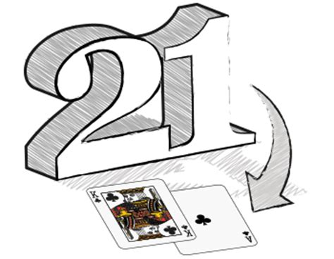 another name for blackjack or pontoon how to play blackjack