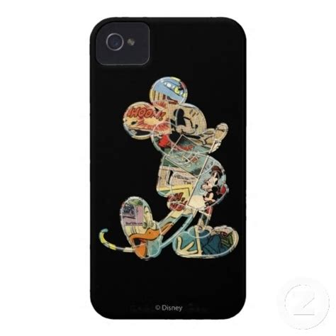 Disney Iphone 55s Casing 17 best images about disney iphone 4 cases on disney iphone and chip and dale