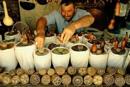 uzbek fruit and vegetables bazaars in uzbekistan the uzbekistan oriental bazaars of uzbekistan incentives in