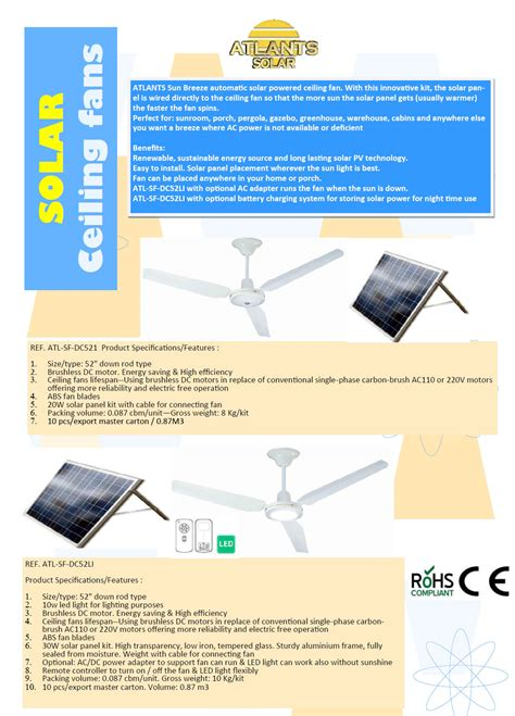 ceiling fan repair services near me solar powered fans for cabins house power panel 100 solar