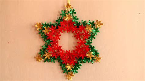 christmas items you tube wreaths diy wreath diy decorations ideas
