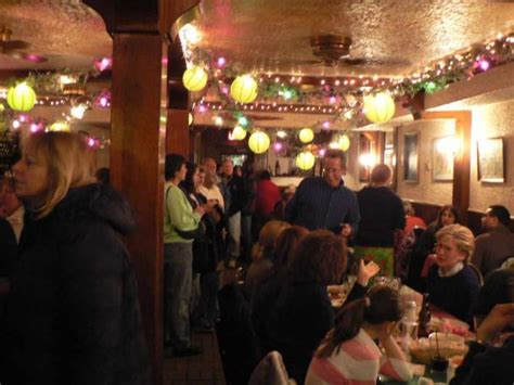 bathtub pub detroit the best polish restaurants in detroit michigan
