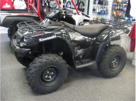 Motorcycle Dealers Evansville Indiana by Yamaha Atv Evansville Autos Post