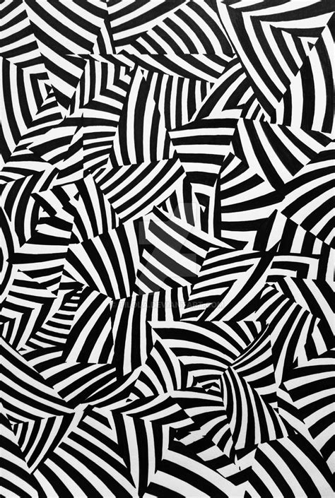 pattern white on black cool design patterns black and white www imgkid com