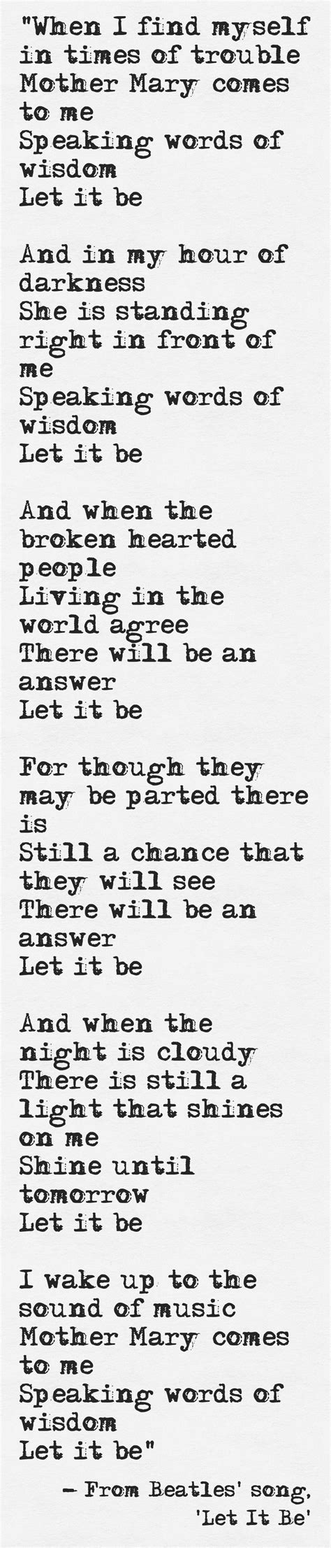 tattoo lyrics with guitar chords best 25 song lyric best 25 song lyrics ideas on pinterest song lyric