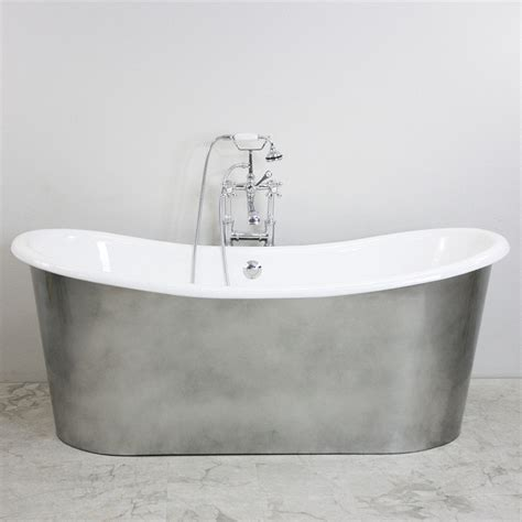 antique bathtub for sale penhaglion antique clawfoot bathtub for sale vintage