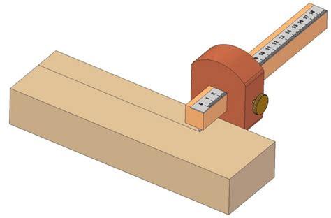 Woodwork Woodworking Marking Pdf Plans