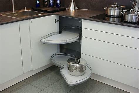 greige küche kuche anthrazit matt beste bildideen zu hause design
