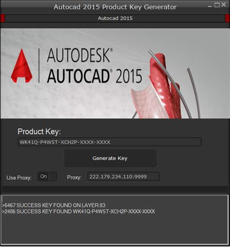 sketchbook pro 2015 xforce keygen autocad 2015 xforce keygen torrent