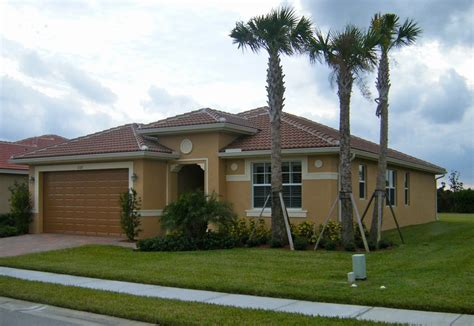 perfect homes perfect homes for sale in vero beach fl on astor avenue