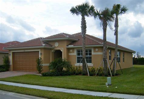 homes for sale in vero fl on astor avenue
