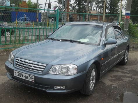 2005 kia magentis review kia magentis 2001 review amazing pictures and images