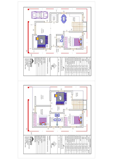 north facing floor plans per vastu northeast 2 bedroom home vastu plans joy studio design
