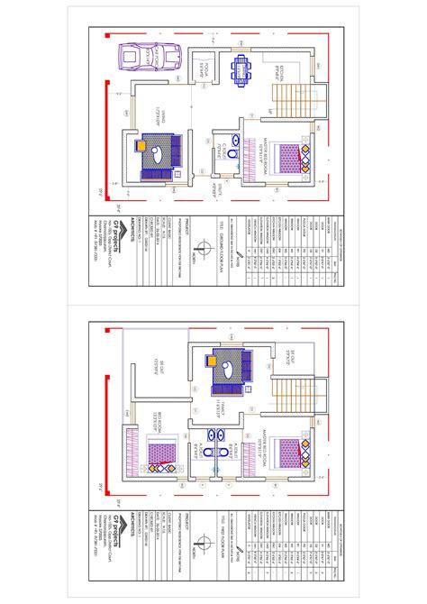 vastu floor plans north facing northeast 2 bedroom home vastu plans joy studio design gallery best design