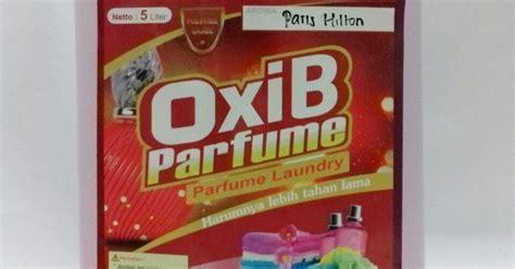 Parfum Laundry Tahan Lama produsen konversi modifikasi pengering laundry bandung