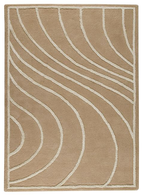 Mat The Basics Rugs by Mat The Basics Lake Placid Area Rug