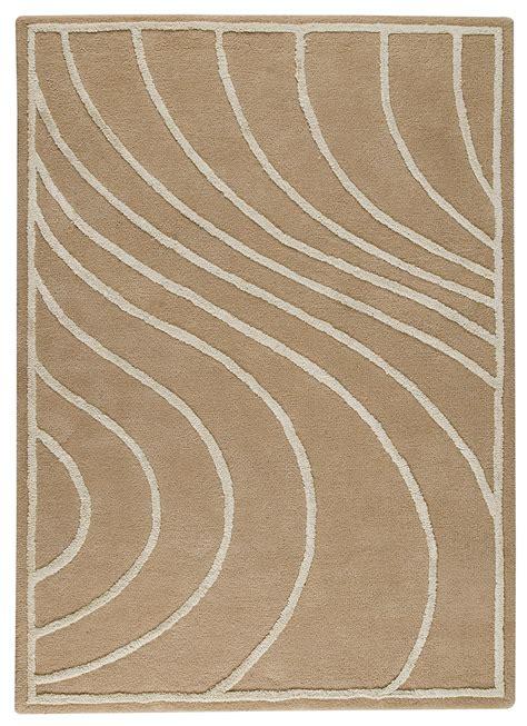 mat the basics rugs mat the basics lake placid area rug