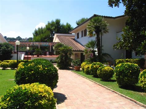 hotel giardino ancona goodmarche