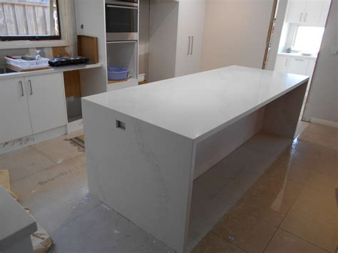 cost of stone bench tops cost of bench tops stone bench tops prices 28 images
