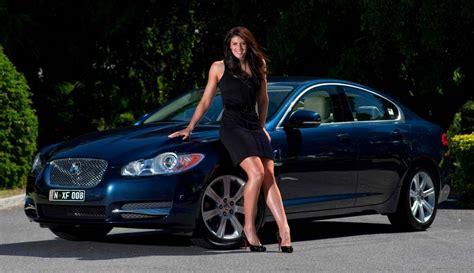 Dress Jaguar Premium jaguar xf ridingirls