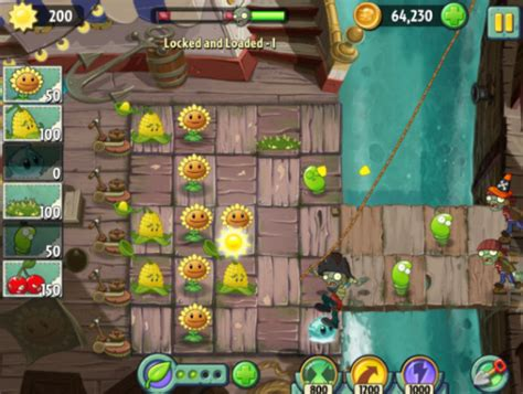 Free Full Version Pc Games Download Plants Vs Zombies | plants vs zombies pc game free download full version no