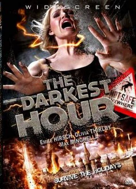 darkest hour in hindi the darkest hour 2011 hindi dubbed movie holly bolly