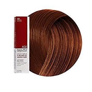 5r hair color age beautiful 5r medium brown hairs