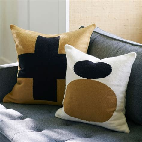 Modern decor finds that celebrate the year s top trends