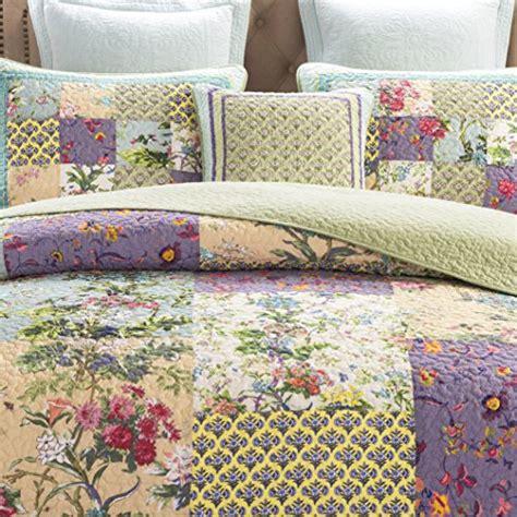 pastel bedding dada bedding frosted pastel gardenia bohemian reversible