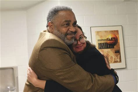 anthony daniels alabama email man wrongly held on alabama s death row for 30 years tells
