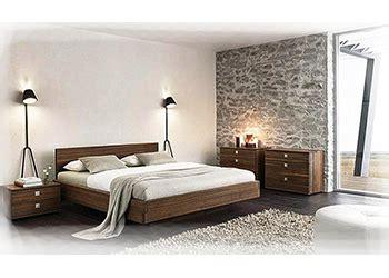 schlafzimmer vollholzmöbel schlafzimmer vollholzm 246 bel brocoli co