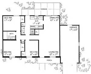 Small Castle Floor Plans Awesome Small Castle Floor Plans Pictures Home Building