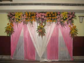 wedding stage decoration living room interior designs
