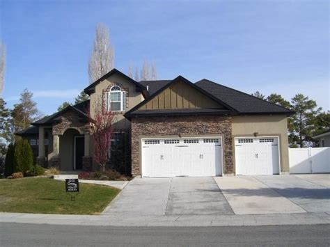 houses for sale in kimberly idaho kimberly idaho reo homes foreclosures in kimberly idaho search for reo properties