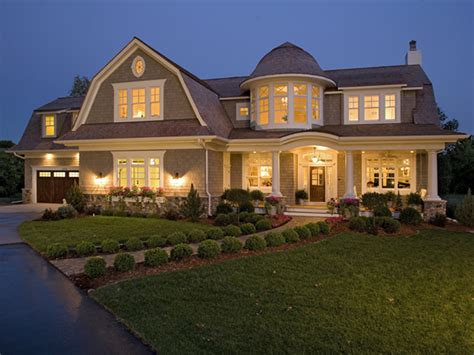 luxury homes plans avalon place luxury home plan 013s 0014 house plans and more