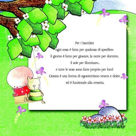 frasi sull essere diversi moda bambini felici frasi rr72 pineglen