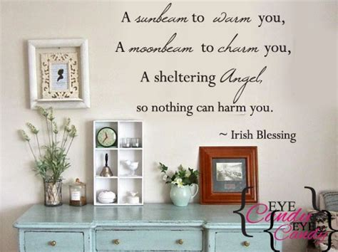 irish word for bathroom irish word for bathroom irish blessing eye candy decor