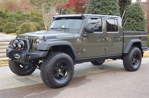 used jeep rubicon for sale used jeep rubicon for sale upcomingcarshq com