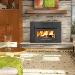inexpensive fireplace inserts all