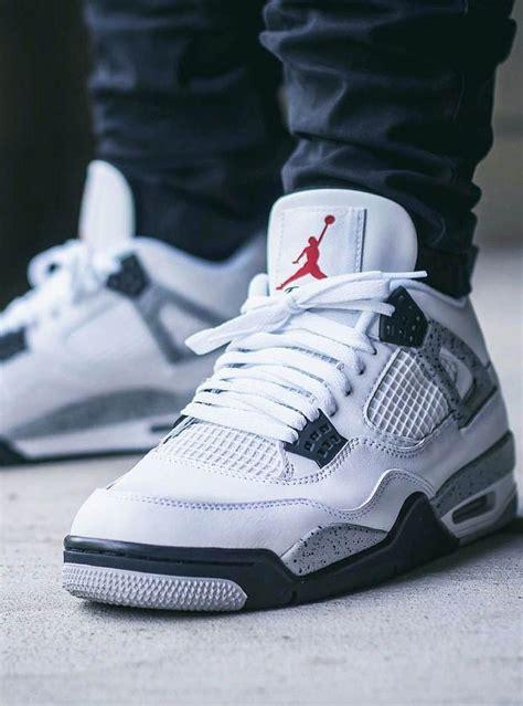 jordans sneakers for best 25 jordans ideas on sneakers air