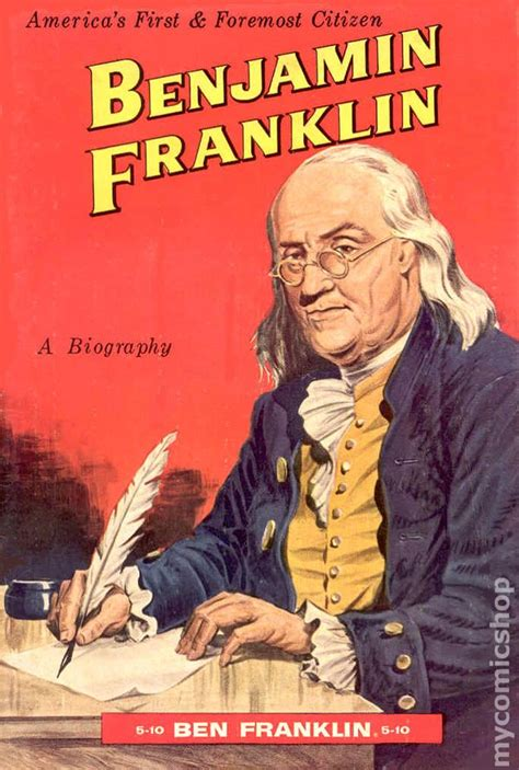 a picture book of benjamin franklin benjamin franklin 5 10 store classics illustrated