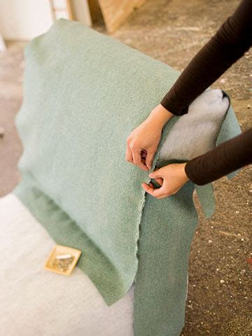 may need this later upholstery techniques diy and