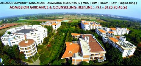 Bangalore Mba 2017 18 by Top Bangalore Mba Direct Admissions 2017 18 In