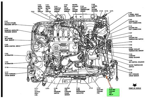 automobile engine diagram dodge flathead engine diagram get free image about